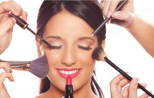 Makeup-Artist-Randburg-Linden